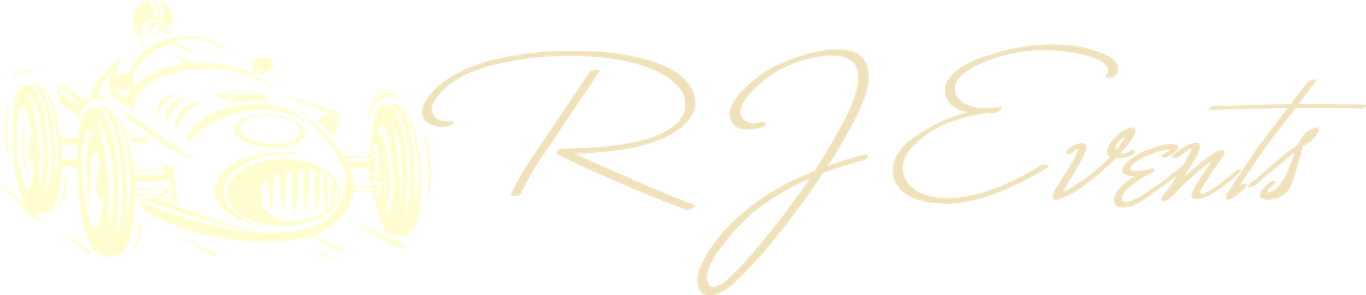 R J Events